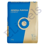 Picture of General Purpose Cement