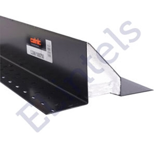 Picture of Catnic CG90/100 Standard Duty Cavity Lintel