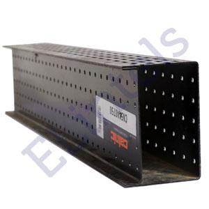 Catnic Cn5xa Box Lintel