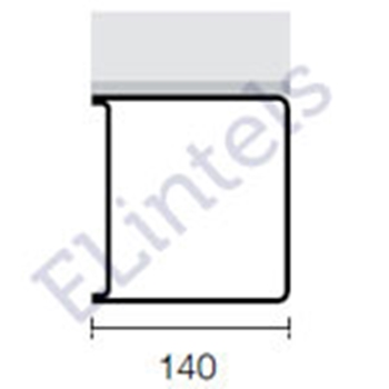 Picture for category Wall Width 140mm