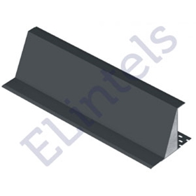 Picture of Catnic CX110/100 Extra Heavy Duty Cavity Lintel
