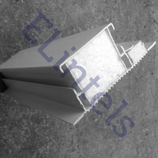 Picture of Cavity Closer 2.4 M  100 MM