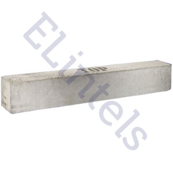 Picture for category 100mm Solid Wall
