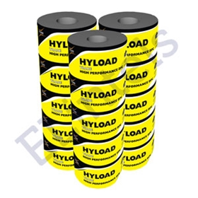 Picture of Hyload Trade DPC