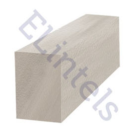 Picture of Concrete Padstone 330 x 215 x 100mm