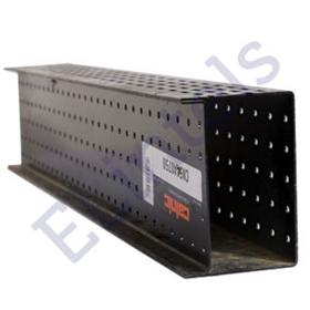 Picture of Catnic BHD100 Box Lintel