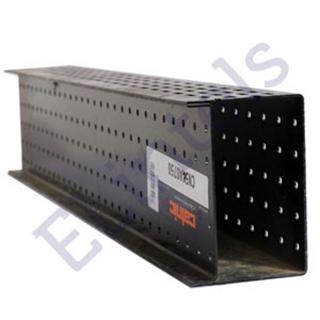 Catnic Bhd100 Box Lintel