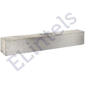 Naylor 4 Hour Fire Resistant Concrete Lintel