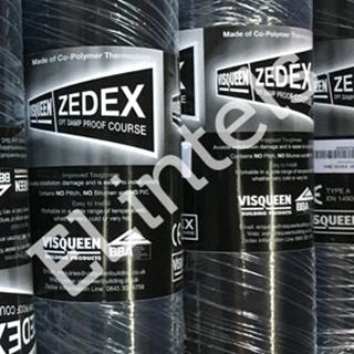Picture of Visqueen Zedex DPC