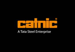 Picture for manufacturer Catnic Lintels