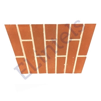 Picture for category Brick Arches