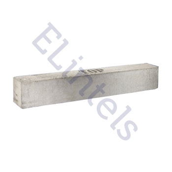 Picture for category Naylor Concrete Lintels