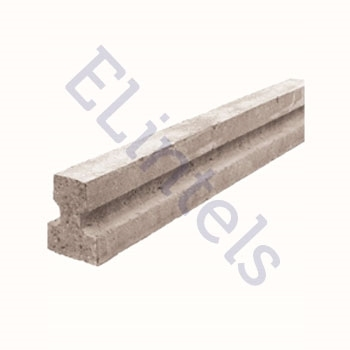 Picture for category Floor Beams