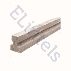Supreme Concrete Floor Beam - 4200mm