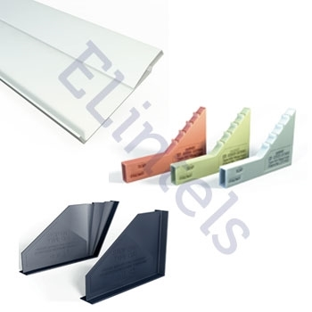 Picture for category Lintel Accessories