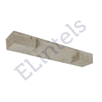 Picture for category Fireplace Lintels