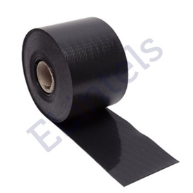 Picture of Polythene DPC 30mtr x 100mm