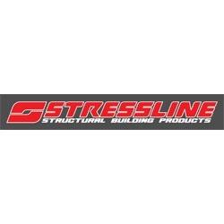 Picture for manufacturer Stressline