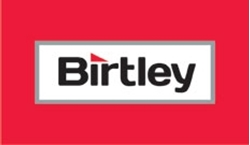Picture for manufacturer Birtley Lintels