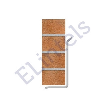 Picture for category External Lintels