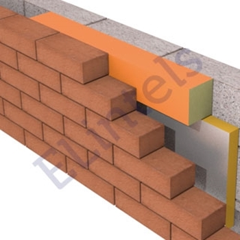 Picture for category Fire Barriers (cavity stop socks)
