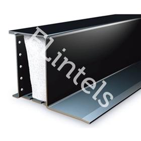 Catnic CN81C Lintel