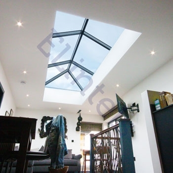 Picture for category Korniche Roof Lanterns