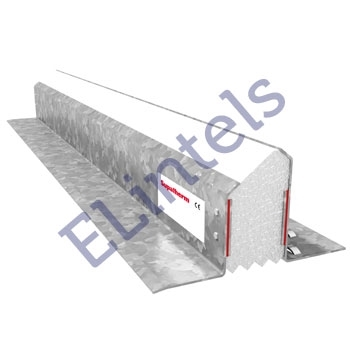 Picture for category Supatherm Lintels