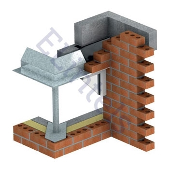 Picture for category Bespoke Lintels