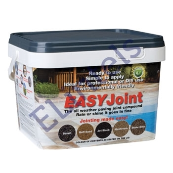 Picture for category EASYJoint