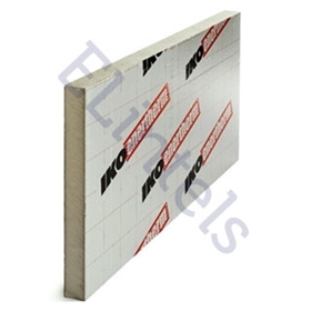 IKO Enertherm PIR Insulation Board 50mm