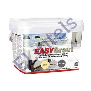 Picture for category EASYGrout