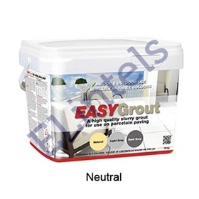 EASYGrout - Neutral