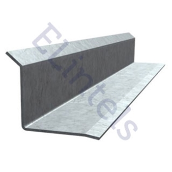 Picture for category Lintels for Stonework