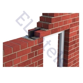 Picture of CATNIC CN50C LINTEL