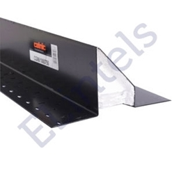 Picture of Catnic CG90/100 Standard Duty Cavity Lintel - Length 1200mm