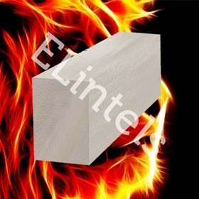 King Stone Super Fire lintels