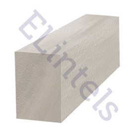 Naylor Padstone 330mm x 140mm x 100mm