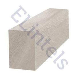 Concrete Padstone 440 x 215 x 215mm