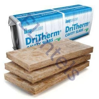 DriTherm Cavity Slab 37 Standard