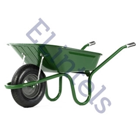 The Original 90ltr Wheelbarrow