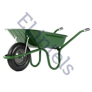 The Original 90ltr Wheelbarrow
