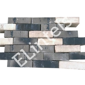 Arden Grey Mixed Clay Common Bricks