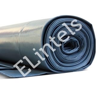 Visqueen Eco-membrane 300Micron Blue 4M x 25M Roll